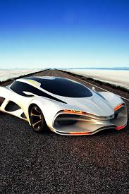 new car release dates 20132017 New Car Spy Shots 2017 Concept Cars Pics and New 2017 Car