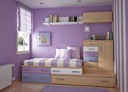 bedroom furniture for teenagers. beautiful girls bedroom furniture the cute for girl sets with kid teenagers
