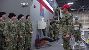 Navy Seamanship Seamanship