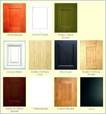 pine cabinet kitchen paint color idea cabinets colors popular most gray pine cabinet kitchen paint color idea cabinets colors popular most gray