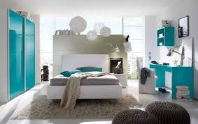 Schlafzimmer Weiß Grau Türkis Schlafzimmer In 2019 Schlafzimmer