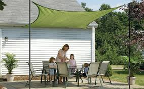 small patio ideas the home depot
