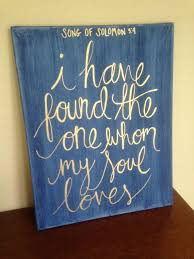 Canvas Quotes Amazing Quotes About Wedding Love This Canvas Quote Is Great For Any