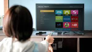 Smart (Akıllı) Tv Nedir? 2021 » Tv Tavsiye