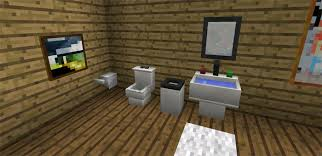more furnitures 2