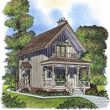 Victorian Cottage House Plans Large VICTORIAN STYLE HOUSE INTERIOR Victorian Cottage Plans