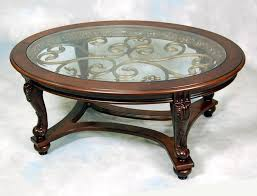 round coffee table with matching end tables teal coffee table coffee table sets lounge room table end table decor glass living room table large