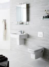Small Picture Small Shower Room Ideas Home Design Ideas