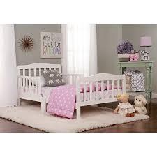 full size of mattress sheet beds bedding covers linen single duvet inspiring childrens best bedspread sheets