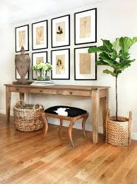 home entrance table. Awesome Home Entrance Table And Best Console Decor Ideas What Is A . F