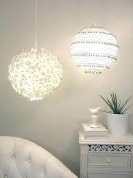 ceiling lights ikea globe light ceiling lights paper ceiling lights pendant light kit globe lights with ceiling lights ikea