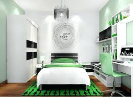 modern bedroom green. Green And Black Bedroom Home Design Inspiration Decorating . Modern