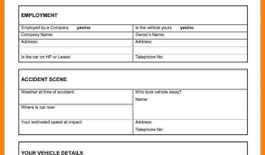 employee injury report form template employee injury report form template also accident report forms