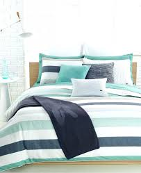 can you put a down comforter in a duvet cover for can you put duvet cover