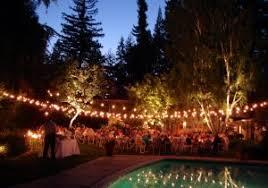 backyard party lighting ideas. Outdoor Night Party Decoration Ideas Backyard Lights | Home Lighting