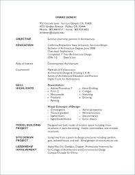 Example Of The Perfect Resume Customer Service Skills Resume Example ...
