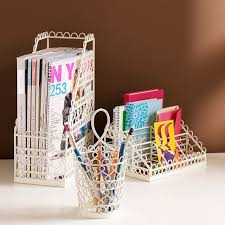 arrange books and clean image