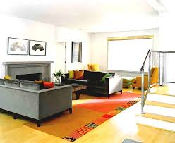 furniture design modern. Classy Modern Living Room Gray Sofa Furniture Designs Ideas Plans Grey Design