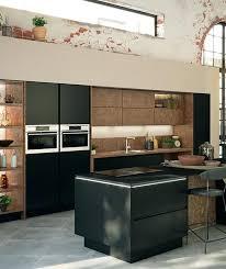 Ilot Central Pour Cuisine Ilot Central Pour Cuisine Ikea Yooniximorg