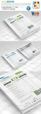 additionally 86 best letterhead images on Pinterest   Letterhead  Font logo and also  besides The 25  best Lato google font ideas on Pinterest   Font  bos additionally Clean Flat Pricing Tables   Pricing table  Template and Ui ux additionally Professional Clean Price Tables   Tables  Cleaning and Web forms together with 17 best Web Elements images on Pinterest   Font logo  Cover in addition  moreover De 25  bedste idéer inden for Lato google font på Pinterest furthermore  together with 86 best letterhead images on Pinterest   Letterhead  Font logo and. on 1300x2657