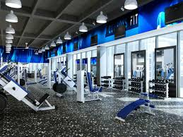 fitness center worthy of america s team opens soon at frisco s star