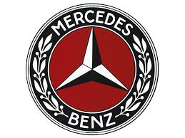 mercedes benz named in class action over safety issues related to Trailer Wiring Harness mercedes benz logo
