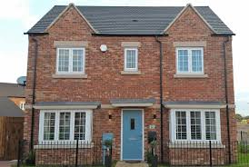 full height bay window shutters and full height exterior for whole house to enlarge image add to favourites saved in favourites