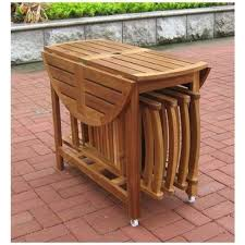 paver patio as furniture sets for new folding table folding patio table set icamblog