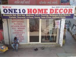 Interior Decoration Ahmedabad  TRAVELERS HOME  Home Decor Home Decor Ahmedabad