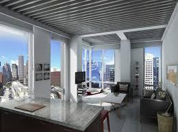 1 bedroom lofts for rent in atlanta. boston, ma 1 bedroom lofts for rent in atlanta l