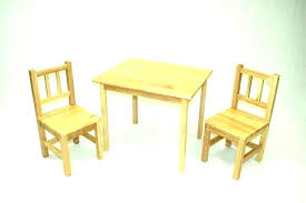 child table and chairs wood wooden child table and chair set child table and chair wooden child table and chairs wood
