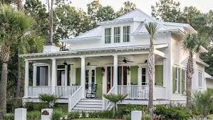 southern living house plans. Contemporary Living River Place Cottage Plan 1959 12 Of 22 Southern Living With House Plans S