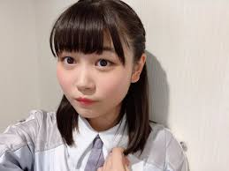 小澤愛実ラストアイドル On Twitter 今日も1日お疲れ様でした