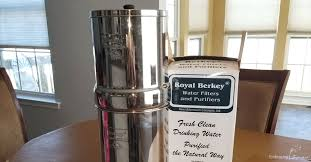 Royal berkey water filter Stand Forooshinocom Is Great Content Berkey Water Filter Detox Your Water Embracing Imperfect
