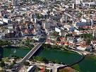 imagem de Mossoró Rio Grande do Norte n-4