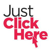 Just Click Here | LinkedIn
