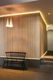 cove lighting diy. Indirect Lighting Ceiling Best Ideas On Cove Led Inside Wall Lights Decor Diy I