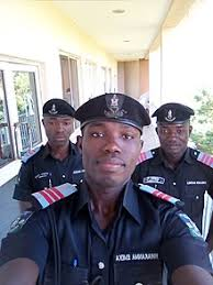 Why To Become A Police Officer Police Academy Wikipedia