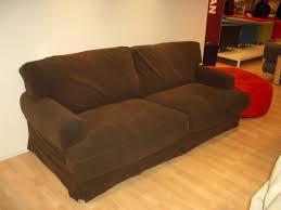 Sofa Wikipedia