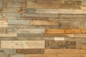 reclaimed wood wall paneling sustainable lumber company billion intended for rustic wood panel wall