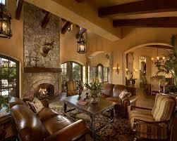 Mediterranean Living Room Decor Mediterranean Living Room Mjlsinfo