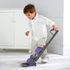 toddler vacuum cleaner that works dyson toy vacuum cleaner all new info
