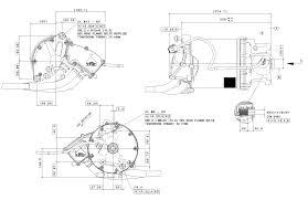 Mclaren applied technologies e motor vsat diagram bass guitar pickup wiring electrical code