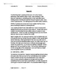 room essay example top essay writing economics essay economics libguides at rhodes room