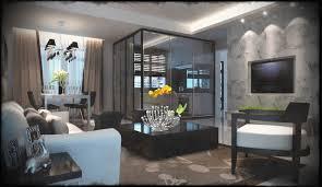 open kitchen living room designs. Full Size Of Kitchen:small Open Kitchen And Living Room Small Designs I