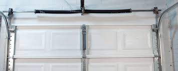 tuneful broken spring garage door collection with installing single torsion replace