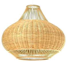 contemporary basket pendant light basket pendant light woven basket pendant light diy