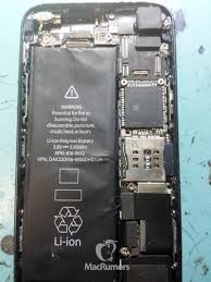 iphone 5s gold leak. iphone_5s_interior iphone 5s gold leak