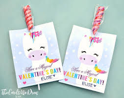 Valentines Day Cards For Boys 35 Adorable Diy Valentines Cards To Print At Home For Your Kids