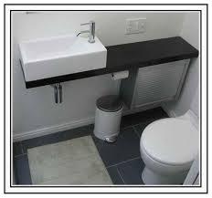 narrow bathroom sink. Narrow Bathroom Sink Wall Mount
